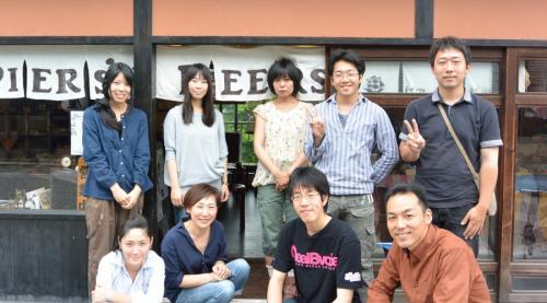 ぴあぴあ_08_集合写真