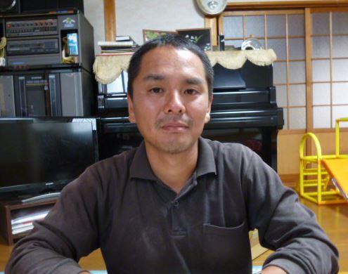 中嶋さん写真